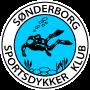 Sønderborg Sportsdykker Klub